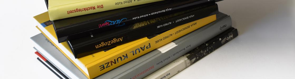 Header_Publikationen