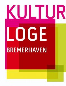Flyer_kulturloge_rz_bel.indd