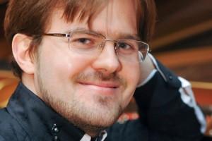 Bremen Alter Sendesaal Klavierwettbewerb 2012 Semifinalisten Jury Mitarbeiter Komponistin