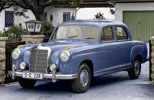 Mercedes_Benz_220a
