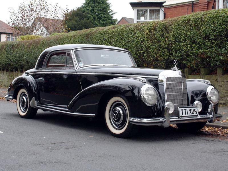 Mercedes_Benz_300s