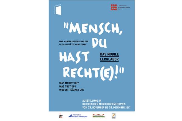 HP_Plakat_Mensch-Du-hast-Rechte