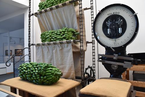 Bananenelevator_web