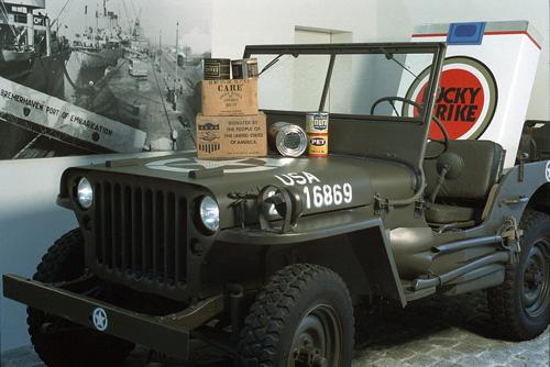 Jeep_web