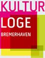 Logo Kulturloge