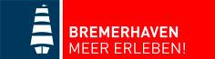 Bremerhaven Meer Erleben Stadtlogo