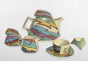 Keramik-Service