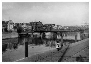 Geestebrücke